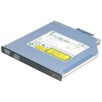 HP GCC-4247N Slimline DVD-ROM/CD-RW Combo CD Drive 416175-636