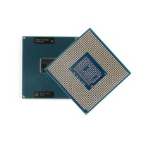 Intel Pentium Dual-Core Mobile B950 2.1GHz 2M Socket G2 rPGA988B CPU Processor SR07T