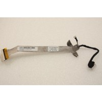 Packard Bell EasyNote Argo C2 LCD Screen Cable DD0PL1LC000