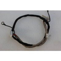 Sony Vaio VGC-LT1M VGC-LT1S All In One I/O Board Cable 073-0001-3364