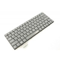 Genuine Compaq Presario 800 Keyboard 208297-001