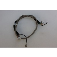 Sony Vaio VGC-LT1M VGC-LT1S All In One USB Board Cable 073-0001-3362