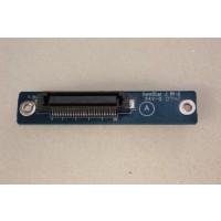 Sony Vaio VGC-LT1M VGC-LT1S ODD Optical Disk Drive Board CNX-395 1P-1075506-6010