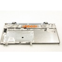 Compaq Presario 800 Keyboard Support Casing 208293-001