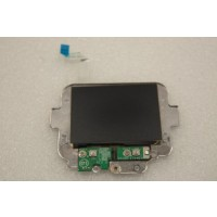 Packard Bell EasyNote Argo C2 Touchpad Button Board Cable