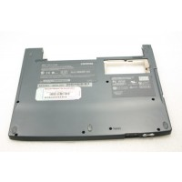 Compaq Presario 800 Bottom Lower Case XX4668800002
