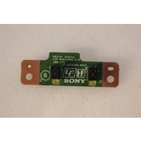 Sony Vaio VGC-LT1M VGC-LT1S All In One LED Board SWX-275 1P-107A10A-6010