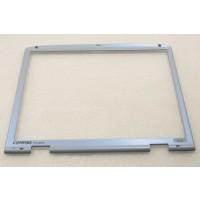 Compaq Presario 800 LCD Screen Bezel XX4668800004