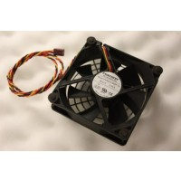 Foxconn PV902512HSPF 3Pin Case Fan 90mm x 25mm