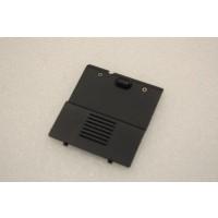 Packard Bell EasyNote Argo C2 WiFi Wireless Door Cover 39PL1PDKE04