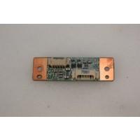 Sony Vaio VGC-LT1M VGC-LT1S Int. MIC Microphone Board ANL-86 1P-1075104-6010