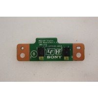 Sony Vaio VGC-LT1M VGC-LT1S All In One LED Board SWX-275 1P-1075101-6010