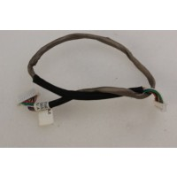 Sony Vaio VGC-LT1M VGC-LT1S All In One Inverter Cable 073-0001-3383