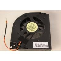 Acer Extensa 5220 CPU Cooling Fan 23.10196.002