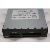Fujitsu Siemens Scaleo P 11 In 1 Card Reader CR28806