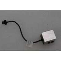 Acer Extensa 5220 Modem Port Socket 50.4T319.001
