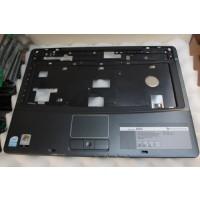 Acer Extensa 5220 Palmrest Touchpad 60.4T316.007 39.4T302.004