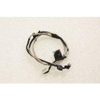 Dell Inspiron 1110 Webcam Camera Cable DC2000X100