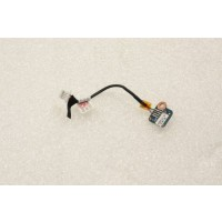 Dell Inspiron 1110 LED Board Cable LS-5463P
