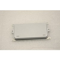 Dell Inspiron 1110 Touchpad Board Bracket 0JPR21 JPR21
