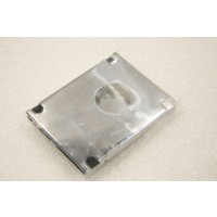 Toshiba Portege 3480CT HDD Hard Drive Caddy