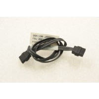 IBM ThinkCentre HDD Hard Drive SATA Cable 26K1186