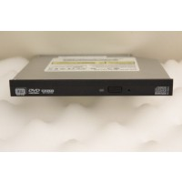 Acer Extensa 5220 Toshiba DVD/CD RW ReWriter TS-L632 IDE Drive