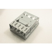 IBM ThinkCentre HDD Hard Drive Caddy 0DM00004846