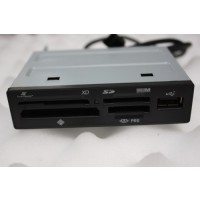 Acer Aspire T650 Card Reader PZ.CR90K.002