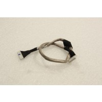Acer ZX6971 All In One PC Mini ASAP Cable 1414-06YG0PB