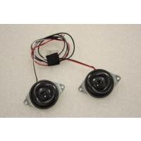 Fujitsu Siemens Amilo Pi 1505 Speakers Set