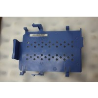 Dell Dimension Optiplex HDD Hard Drive Caddy XJ418 0XJ418