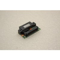 Fujitsu Siemens Amilo Pi 1505 Optical Drive IDE Connector Board