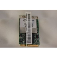 Acer Extensa 5220 WiFi Wireless Card BCM94311MCG T60H938.03