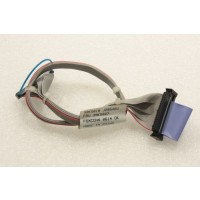 IBM ThinkCentre Front I/O Panel Cable 39K5027