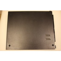 Lenovo ThinkCentre A61e USFF Door Cover I/O Plate LNV-00000019-100