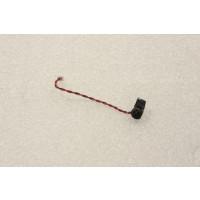 Toshiba Portege 3480CT MIC Microphone Cable