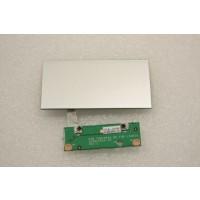 Fujitsu Siemens Amilo Pi 1505 Touchpad Button Board 80G8L5000-C0