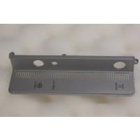 Sony Vaio VGC-LT Series VHF A/V S Video Cover 3-270-678