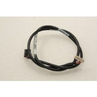 Dell Precision T3500 Control Panel Audio Cable 0X389H X389H