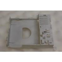 Sony Vaio VGC-LT Series HDD Hard Drive Holder Tray 3-270-691