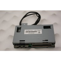 Packard Bell iMax D3413 Card Reader GLF-680-070-705-1