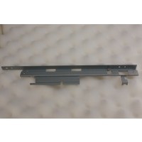 Sony Vaio VGC-LT Series LCD Screen Left Bracket Support