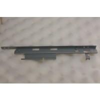 Sony Vaio VGC-LT Series LCD Screen Left Bracket Support