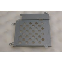 Sony Vaio VGC-LT Series Optical Drive Tray Caddy