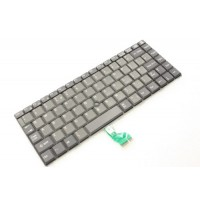 Genuine Toshiba Portege 3480CT Keyboard UE2014P04