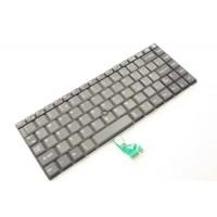 Genuine Toshiba Portege 3480CT Keyboard UE2014P04