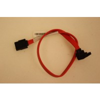 Lenovo ThinkCentre A61e USFF SATA Data Cable