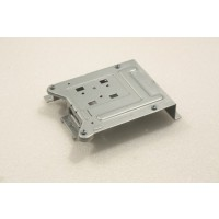 Acer ZX6971 All In One PC Metal Bracket
