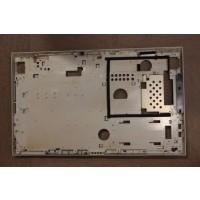 Sony Vaio VGC-LT Series Motherboard Holder Case Frame 3-270-683
